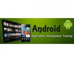 Android Development Course Just 5000 Lahore