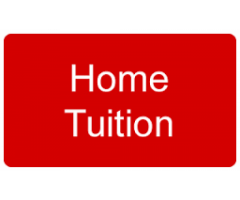 Home Tuition Services For A and O Level In  Sialkot, Punjab
