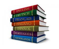 Learn Different Languages In BELS College Lahore
