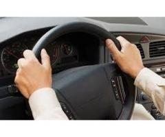 Drivers Staff Required Urgently In Islamabad