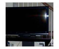 Sony LCD TV Model Bravia 42 Inch For Sale in Peshawar