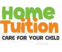Home Tuition Services For O and A Levels Available In Rawalpindi