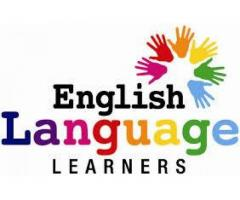 Learn English Language Through American Tutors Islamabad