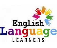 Learn English Language Through American Tutors Islamabad