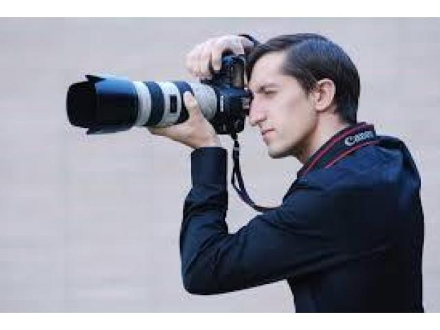 Event Photography Services Available  Abbottabad