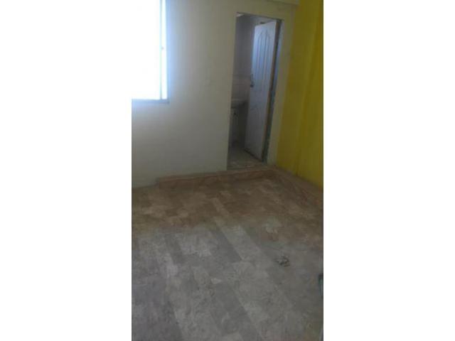 Flat For Rent In Gulistan e johar block 17 near Johar