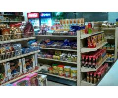 Running Business Of Mart Store For Sale In Karachi