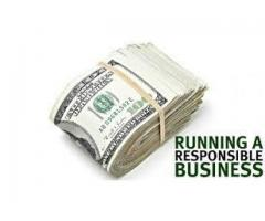 Four Shops With Running Business For Sale IN Islamabad