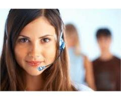 Call Center Executive Required for international Sale In Karachi