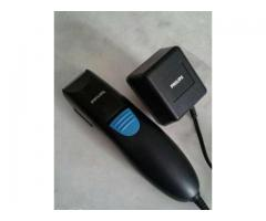 Philips Trimmer Good Quality For Sale IN Karachi