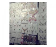 Running Business of Garment Shop for sale In Rawalpindi