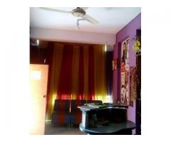 Saloon Running Business for Sale In Islamabad
