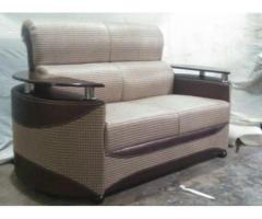 Sofa new style D shape For Sale In Lahore