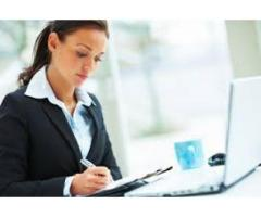 Accountant Jobs Available In  Sargodha