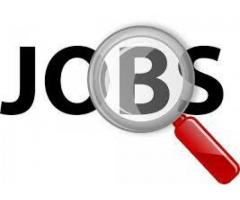 Female Staff Required For Housing Scheme In Hyderabad