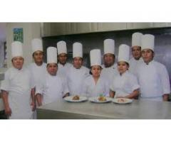 Cooking Staff Required For Restaurant In Karachi