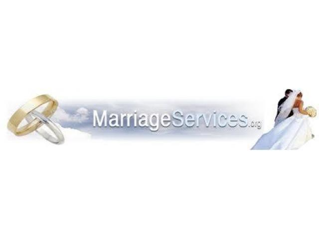 Marriage Services Like Seeking Bride and Groom ,Islamabad