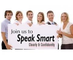 Spoken English Online Lessons Islamabad