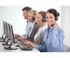 TeleMarketing Agents Required For Night Shift In Rawalpindi