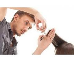 Hair Dresser Required For K S A Urgently Interview In Islamabad
