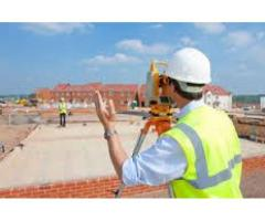 Quantity Surveyors Required For Construction Company In Peshawar