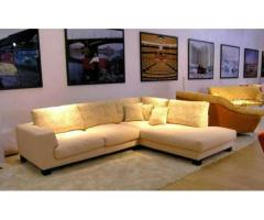 Sofa 5 Seat New Design Cheap rate For Sale In Lahore