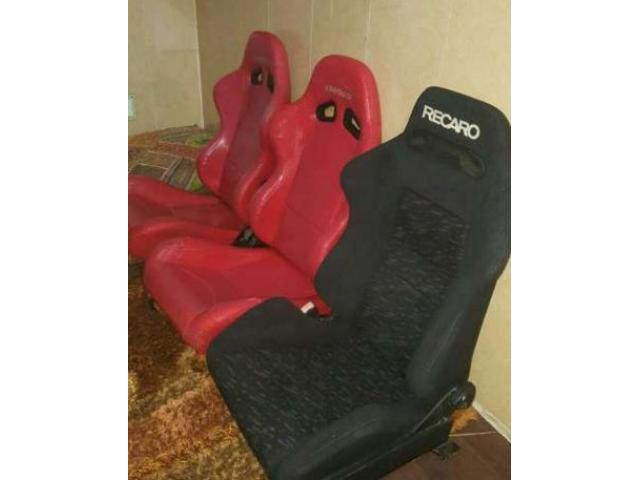 Bucket Seats New Brand For Sale In Peshawar Peshawar Local Ads Free Classifieds And Job Ads In Pakistan