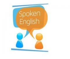 Spoken English And IELTS HOME Tutors Available In Islamabad