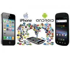 Mobile App Graphic Designers Required For Multi Company In Lahore