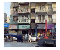Running Business Auto Spare Parts Great Profit for Sale In Karachi