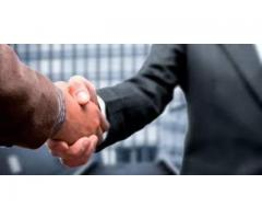 Sale Consultants And Financial Advisers Required For Company In Multan