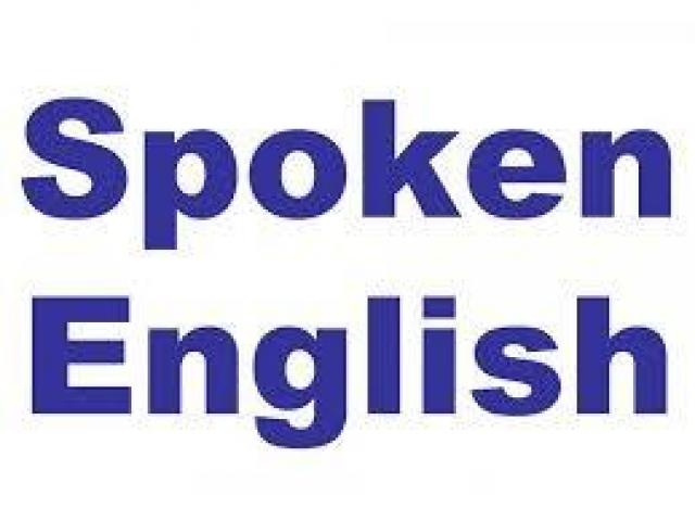 Tutor for Spoken English Available IN Islamabad