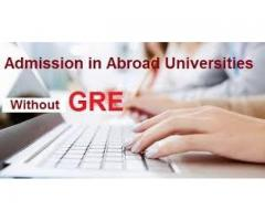 Get Admission In Most Popular Universities Abroad -Karachi