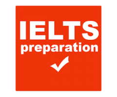 IELTS Preparation classes Available in Karachi