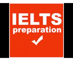 IELTS Preparation classes Available in Karachi