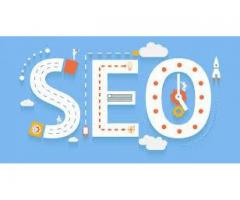 Search Engine Optimization Servieces Available In Lahore