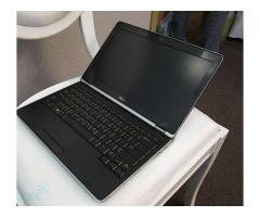 Dell Laptop Core i5 2nd Generation For Sale In Haripur