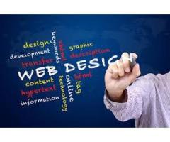Web Designing And Developing Services In Karachi