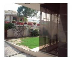 1 Kanal House For rent 5 Bed Room Good Location In Islamabad