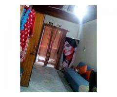 Running Business(Ladies Saloon) For Sale In Islamabad