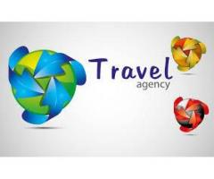 Travel Agency Required Full Team For Agency In Lahore