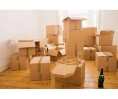 Packing And Moving Services For All Pakistan Office In Lahore