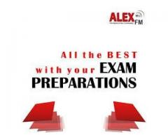 BA, MA Exam Preparation Services In Karachi