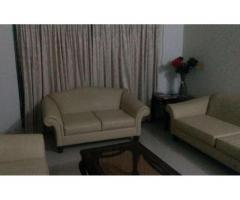 7 Seater sofa Off White color for Drawing Room For Sale In Lahore