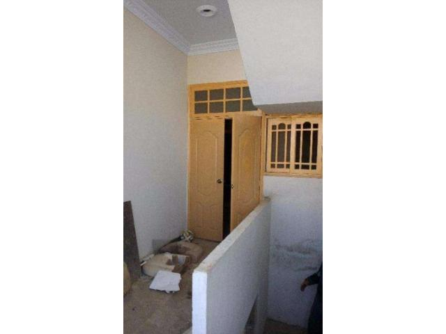 New House 120 Square Yards For Sale In Karachi Karachi - Local Ads