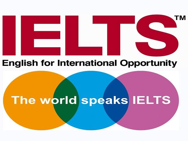 Qualified IELTS teachers Available In Faisalabad