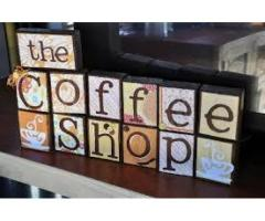 Manger Required Urgently For Coffee Shop In Lahore