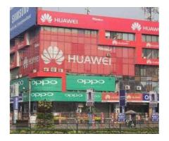 Ground Shops Available In Laptop Market For Sale In Lahore