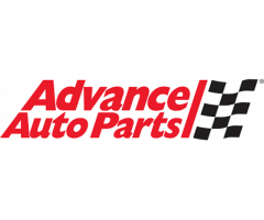 Auto Parts Manufacturing Company Required Production Manager In-Lahore