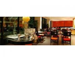 Hotel Staff Required For New BBQ Restaurant In DHA Lahore